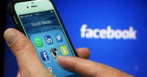 facebook spia sms chiamate