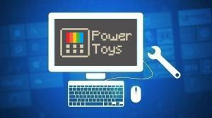 powertoys windows10