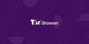 tor browser android stabile