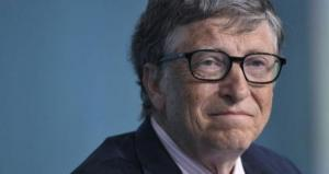 bill gates errore grande