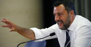 salvini copyright mission lifeline