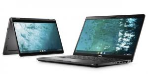 dell latitude 5300 5400 chromebook enterprise