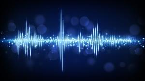 malware wave audio file