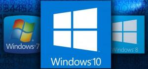 windows trovare product key
