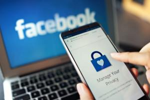 facebook multa privacy