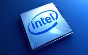 intel tiger lake cpuc cet malware