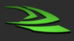 nvidia acquisisce arm