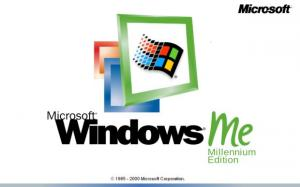 20anni windows me