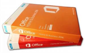 office 2010 0patch