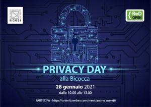 Privacy Day